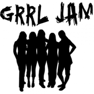 Grrl Jam - Tribute Band in Las Vegas, Nevada