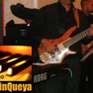 Grupo BorinQueya - Merengue Band / Salsa Band in Brooklyn, New York