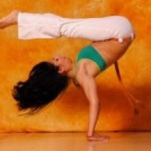 Grupo Capoeira Brasil - Latin Dancer / Salsa Dancer in Tempe, Arizona