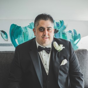 Gs weddings - Wedding DJ in Port Coquitlam, British Columbia