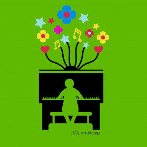 GSharpCombo - Jazz Pianist / Wedding Officiant in Rosenberg, Texas