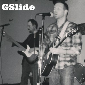 GSlide - Acoustic Band / Singing Guitarist in Gilbertsville, Pennsylvania