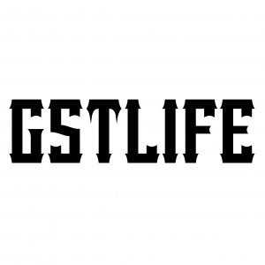 Gst Life - Photographer in Bronx, New York