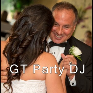 GT Party DJ - DJ / Mobile DJ in Smithtown, New York