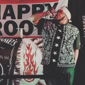 GTDyne Musiq - Rapper / Hip Hop Artist in Omaha, Nebraska