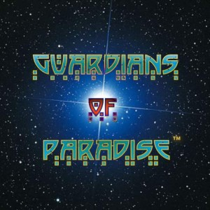 Guardians Of Paradise - Soul Band in Dallas, Texas