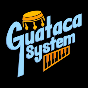 Guataca Sound System - Latin Band in Los Angeles, California