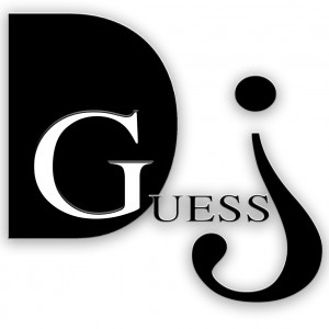Guess Entertainment - Wedding DJ / Wedding Entertainment in Morgantown, West Virginia