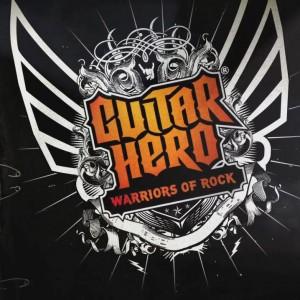 Guitar Hero - Mobile Game Activities / Outdoor Party Entertainment in Crestview, Florida