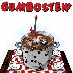 Gumbostew - Dance Band in Antioch, California