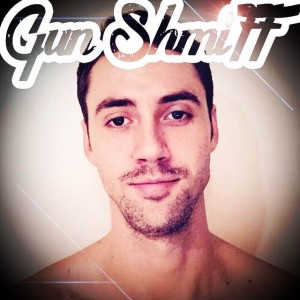 Gun ShmiFF - Club DJ in Los Angeles, California