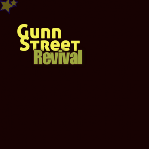 Gunn Street Revival - Acoustic Band in Milford, Connecticut