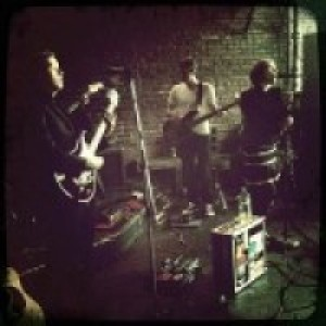 Gunstreet Glory - Alternative Band in Seattle, Washington