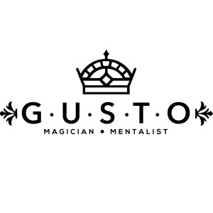 Gusto Magician & Mentalist - Magician / Family Entertainment in Atlanta, Georgia