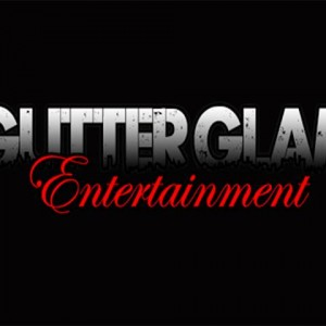 Gutter Glam Entertainment - Event Planner in Chicago, Illinois