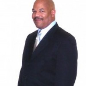 Guy E. Lawson - Motivational Speaker in Forest Park, Illinois