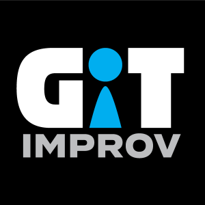 Guys In Ties - Comedy Improv Show in Moline, Illinois