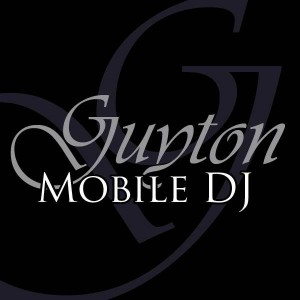 Guyton Mobile DJ - Mobile DJ in Charlottesville, Virginia