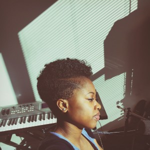 Gwendolynism - Singing Pianist / Keyboard Player in Hyattsville, Maryland