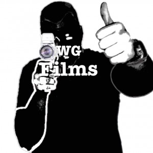 GWG Films - Videographer in Princeton, Texas