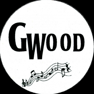 GWood - 1960s Era Entertainment in Toronto, Ontario