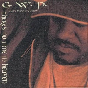 GWP (Gods Warrior  Prazin') - Gospel Singer in South Bend, Indiana