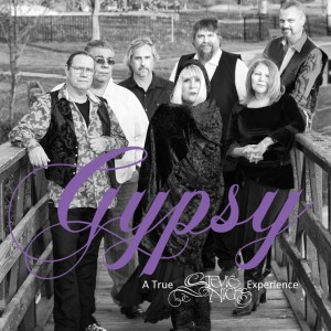 Gypsy, A True Stevie Nicks Experience - Tribute Band in Sayreville, New Jersey