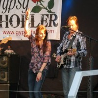 Gypsy Holler - Country Band in Madison, Wisconsin