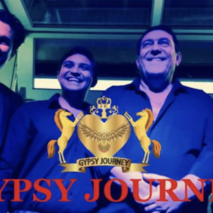 Gypsy Journey - World Music / Flamenco Group in Seattle, Washington