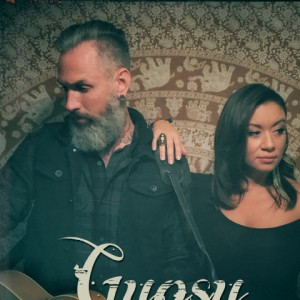 Gypsy & Me - Acoustic Band in Brevard, North Carolina