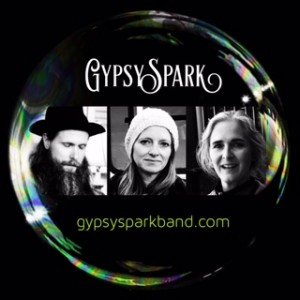 GypsySpark Band - Folk Band in Daphne, Alabama