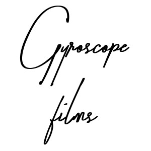 Gyroscope Films - Wedding Videographer in Arlington, Virginia