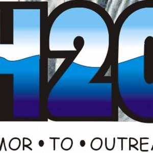 H2O Humor to Outreach - Comedy Show in Pinellas Park, Florida