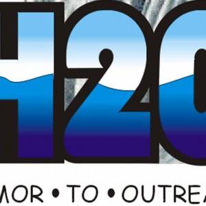 H2O Humor to Outreach - Comedy Show in Pinellas Park, Florida