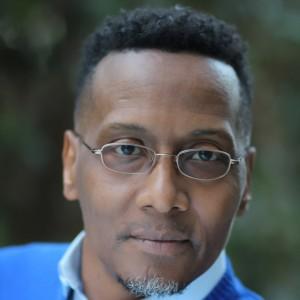 H4U2 Motivational Speaking & Consulting - Motivational Speaker in Atlanta, Georgia