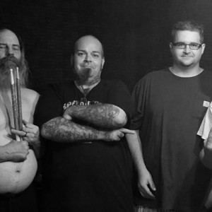 H8 Trash - Punk Band in Bethlehem, Pennsylvania