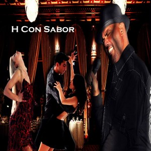 H Con Sabor - Salsa Band in Boston, Massachusetts
