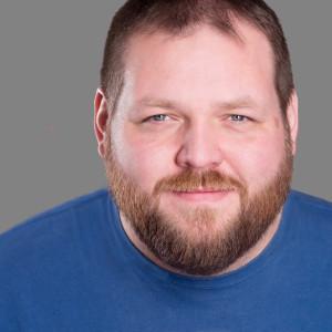 Rev. Dave Ebert - Christian Speaker in Crest Hill, Illinois