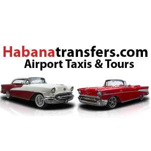Habana Transfers - Russian Entertainment in Moscow, Idaho
