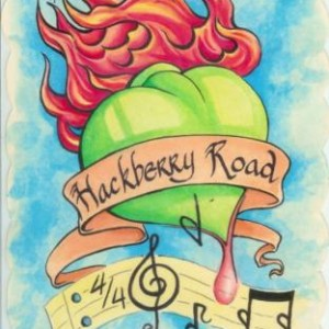 Hackberry Road Band