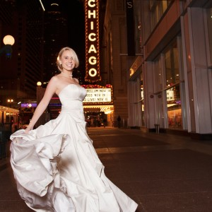 Hadafoto - Photographer in Chicago, Illinois