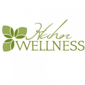 Hahn Wellness - Mobile Massage in West Des Moines, Iowa