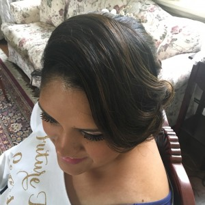 Hair Affair - Hair Stylist / Wedding Services in Lowell, Massachusetts