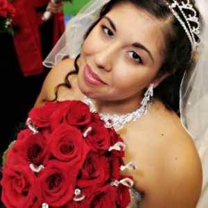 Perfect Bridal Service - Makeup Artist / Hair Stylist in Orlando, Florida