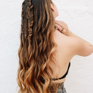 Hair By Heather - Hair Stylist in Phoenix, Arizona