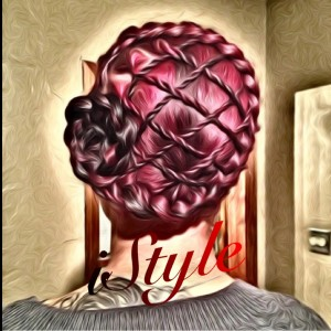 Hair By iStyle - Hair Stylist in Brockton, Massachusetts