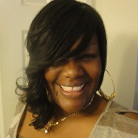 Hair By Kim Hilliard - Hair Stylist / Singer/Songwriter in Buena Park, California