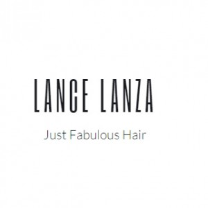 Hair by Lance Lanza - Carnival Games Company / Outdoor Party Entertainment in West Hollywood, California