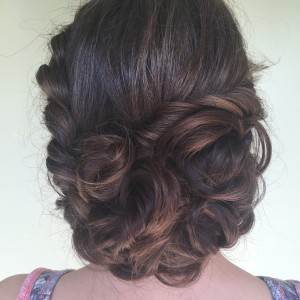 Hair by Marie - Hair Stylist in Middletown, Connecticut