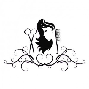 Hair catered to you - Hair Stylist in Santa Rosa, California